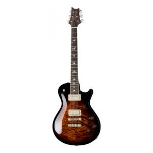 Is PRS SC594 BGWB 2017 a good match for you?