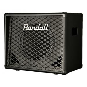 Is Randall RD112V30-D a good match for you?