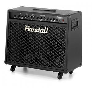 Is Randall RG1503-212 Combo a good match for you?