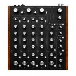 """Take the """"IS IT GOOD FOR ME"""" test for """"Rane MP2015"""", read the reviews and join the community!"""