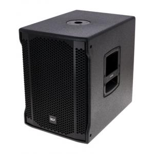 Is RCF Sub 702-AS II B-Stock a good match for you?