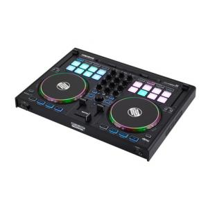 """Take the """"IS IT GOOD FOR ME"""" test for """"Reloop Beatpad 2"""", read the reviews and join the community!"""