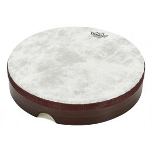 "Take the ""IS IT GOOD FOR ME"" test for ""Remo 12'x2,5' Frame Drum"", read the reviews and join the community!"