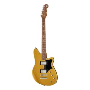 """Take the """"IS IT GOOD FOR ME"""" test for """"Reverend Descent RA Baritone PF VG"""", read the reviews and join the community!"""