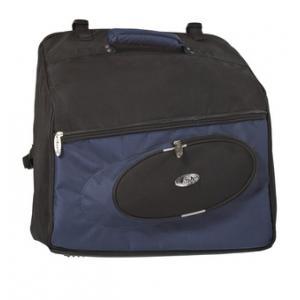 Ist Ritter RCA48 Gigbag for Accordion BU die richtige Musik Ausrüstung für Sie? Finden Sie heraus!