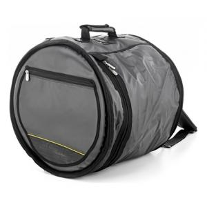 """Take the """"IS IT GOOD FOR ME"""" test for """"Rockbag 16'x14' Premium Line Plus TT"""", read the reviews and join the community!"""