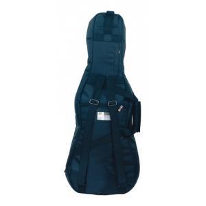 Ist Rockbag 1/4 Cello Bag Student Line die richtige Musik Ausrüstung für Sie? Finden Sie heraus!