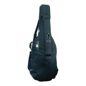 Is Rockbag 1/4 Double Bass Premium Line a good match for you?