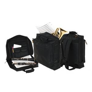 """Take the """"IS IT GOOD FOR ME"""" test for """"Rockbag Music School Backpack"""", read the reviews and join the community!"""