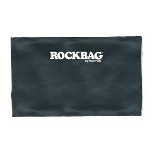 Is Rockbag RB82150 B Cover WCA211Pro a good match for you?