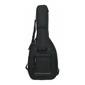 Is Rockbag Rb 20509 B Acoustic Guitar a good match for you?