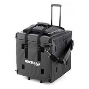 Is Rockbag RB 24020 B B-Stock a good match for you?