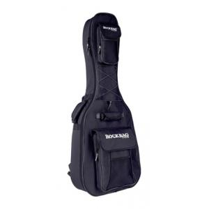 Is Rockbag Starline Classical Guitar Bag a good match for you?