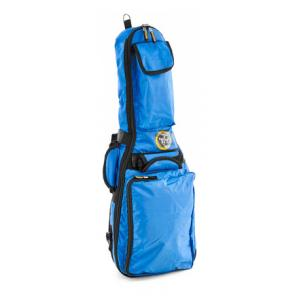 """Take the """"IS IT GOOD FOR ME"""" test for """"Rockbag Student Line 1/4 Classic Blue"""", read the reviews and join the community!"""