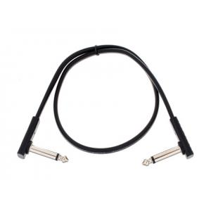 Is Rockboard Flat Patch Cable Black 45 cm a good match for you?