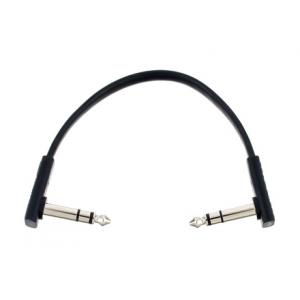 """Take the """"IS IT GOOD FOR ME"""" test for """"Rockboard Flat TRS Cable 15 cm BK"""", read the reviews and join the community!"""