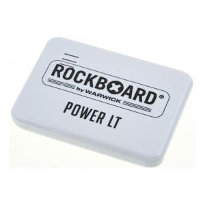 Is Rockboard Power LT a good match for you?