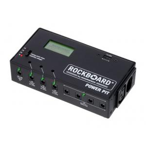 Is Rockboard Power Pit a good match for you?