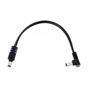 Is Rockboard Power Supply Cable Black 15 AS a good match for you?
