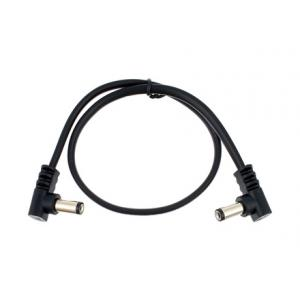 Is Rockboard Power Supply Cable Black 30 AA a good match for you?
