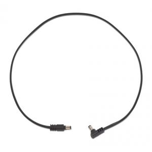 Is Rockboard Power Supply Cable Black 60 AS a good match for you?