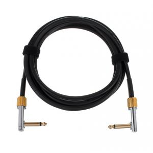Is Rockboard Premium Flat Instr. Cable AA a good match for you?