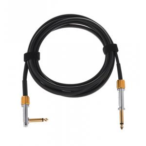 Is Rockboard Premium Flat Instr. Cable SA a good match for you?