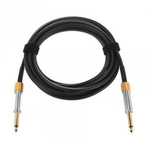 Is Rockboard Premium Flat Instr. Cable SS a good match for you?