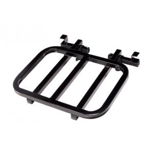 """Take the """"IS IT GOOD FOR ME"""" test for """"RockNRoller RRK1 Cargo Extension Rack"""", read the reviews and join the community!"""