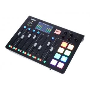 Is Rode Rodecaster Pro a good match for you?