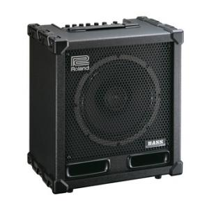 """Take the """"IS IT GOOD FOR ME"""" test for """"Roland Cube 120XL Bass"""", read the reviews and join the community!"""