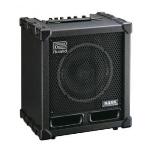 """Take the """"IS IT GOOD FOR ME"""" test for """"Roland Cube-60XL Bass"""", read the reviews and join the community!"""