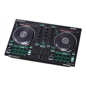 """Take the """"IS IT GOOD FOR ME"""" test for """"Roland DJ-202"""", read the reviews and join the community!"""