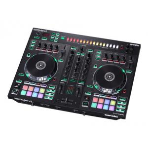 """Take the """"IS IT GOOD FOR ME"""" test for """"Roland DJ-505"""", read the reviews and join the community!"""
