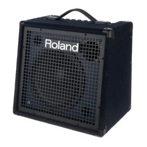 """Take the """"IS IT GOOD FOR ME"""" test for """"Roland KC-80"""", read the reviews and join the community!"""