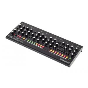 """Take the """"IS IT GOOD FOR ME"""" test for """"Roland SE-02"""", read the reviews and join the community!"""