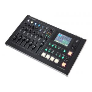"""Take the """"IS IT GOOD FOR ME"""" test for """"Roland VR-4HD"""", read the reviews and join the community!"""