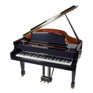 """Take the """"IS IT GOOD FOR ME"""" test for """"Roth & Junius RJGP 186 E/P Grand Piano"""", read the reviews and join the community!"""