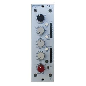 """Take the """"IS IT GOOD FOR ME"""" test for """"Rupert Neve Designs Portico 543"""", read the reviews and join the community!"""
