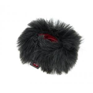"""Take the """"IS IT GOOD FOR ME"""" test for """"Rycote Mini WindScreen f. PMD 661"""", read the reviews and join the community!"""