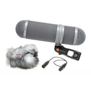 """Take the """"IS IT GOOD FOR ME"""" test for """"Rycote Super Shield Kit Small"""", read the reviews and join the community!"""