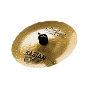 "Take the ""IS IT GOOD FOR ME"" test for ""Sabian 10' HH China Kang"", read the reviews and join the community!"