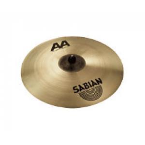 Ist Sabian 21' AA Raw Bell Dry Ride die richtige Musik Ausrüstung für Sie? Finden Sie heraus!