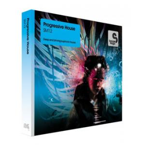 """Take the """"IS IT GOOD FOR ME"""" test for """"Sample Magic Progressive House"""", read the reviews and join the community!"""