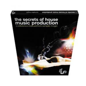 """Take the """"IS IT GOOD FOR ME"""" test for """"Sample Magic The Secrets of House Music Pr."""", read the reviews and join the community!"""