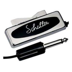 Is Schaller 10/40 Vintage Pickup a good match for you?