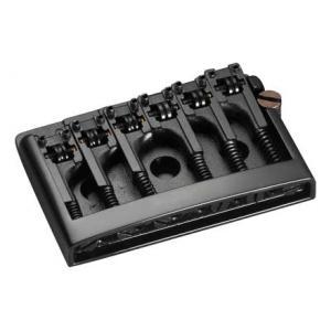 Is Schaller 1477 3D-6 BK a good match for you?