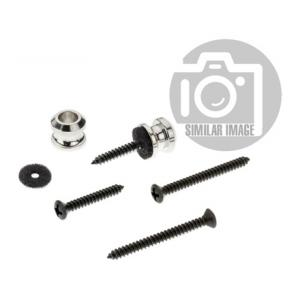 Is Schaller Security Locks Pin Set CH a good match for you?