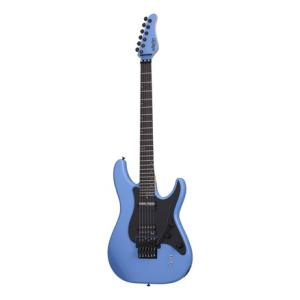 Is Schecter SunValley Super Shredd B-Stock a good match for you?