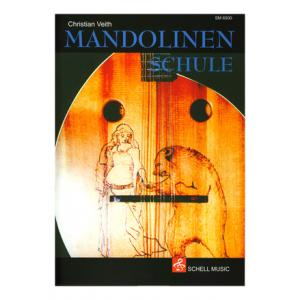 "Take the ""IS IT GOOD FOR ME"" test for ""Schell Music Mandolinenschule"", read the reviews and join the community!"